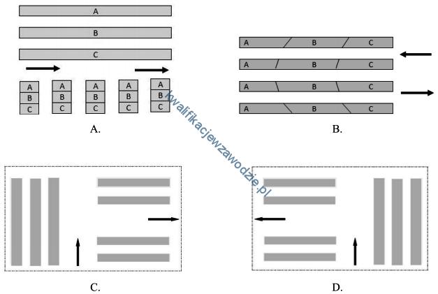 a22_schematy3
