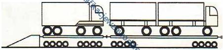 a28_transport