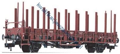 a28_wagon