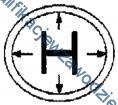 a30_symbol2