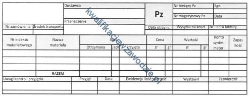 a32_dokument4
