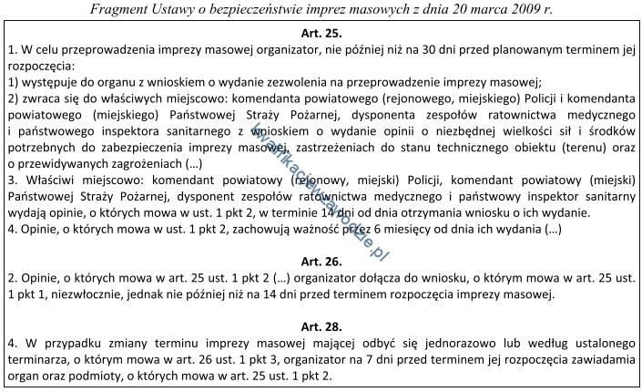 a32_ustawa5