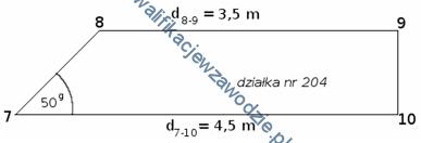 b36_dzialka2