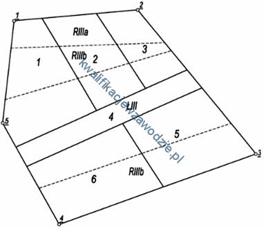 b36_mapa3