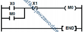 e18_program