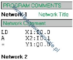 e18_program2