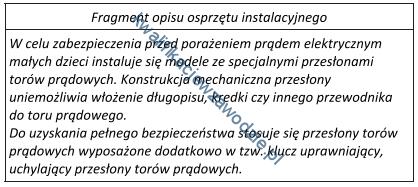 e8_opis