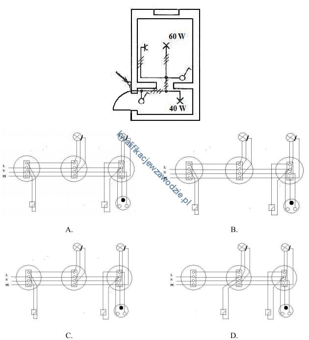 e8_schematy4