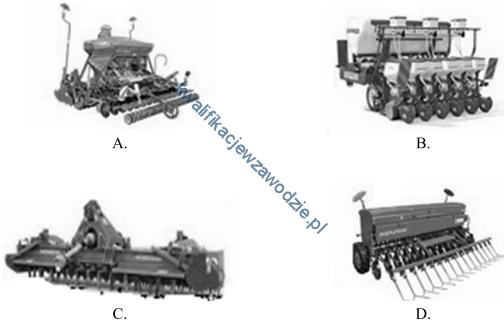 m43_maszyny