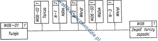 m44_schemat2