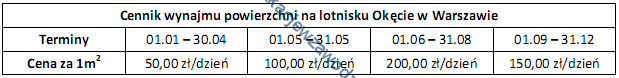 t14_tabela2