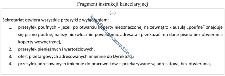 a24_instrukcja3