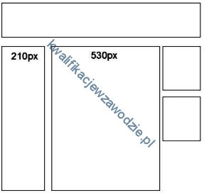 a27_layout