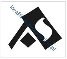 a27_logo