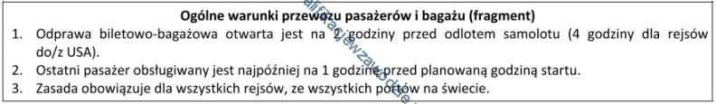 a33_informacja3