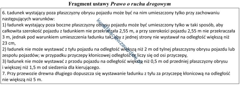 a34_ustawa