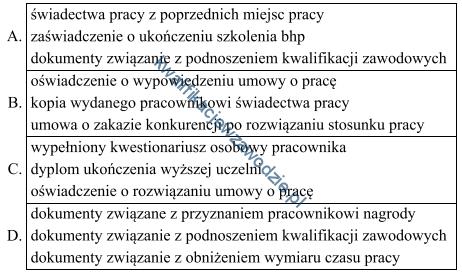 a35_dokumenty