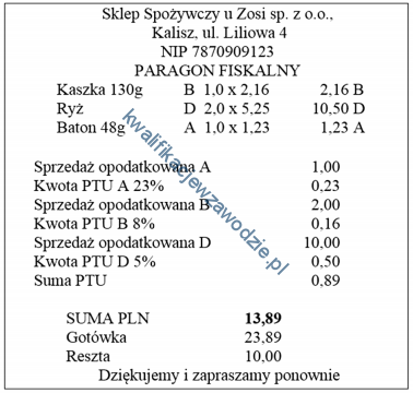 a35_paragon