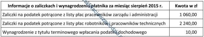 a35_tabela26