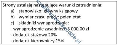 a35_umowa3