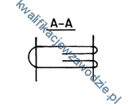 a49_wezel