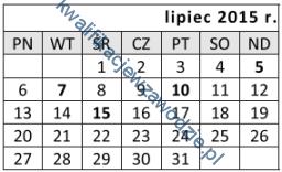 a65_kalendarz