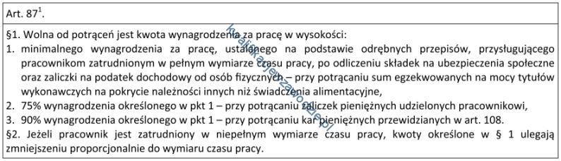 a65_kodeks3