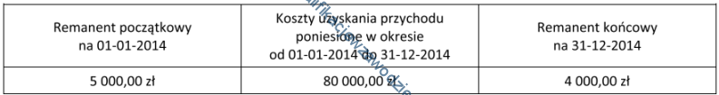 a65_ksiazka