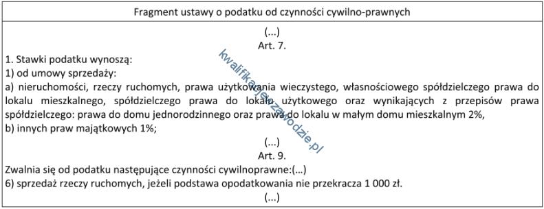 a65_ustawa11