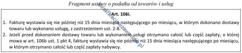 a65_ustawa12