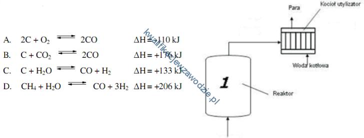 a6_schemat12