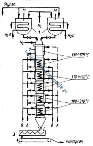 a6_schemat5