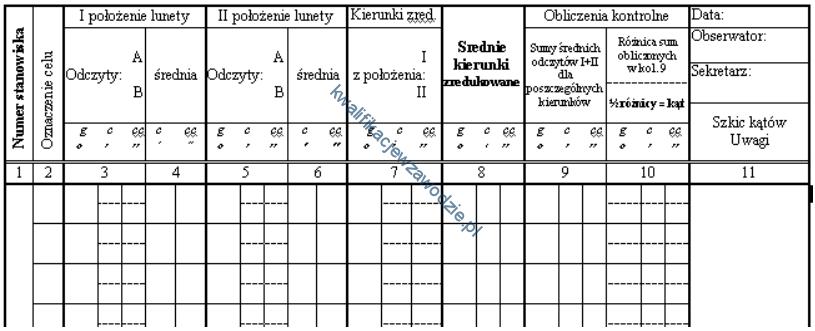b34_dziennik29