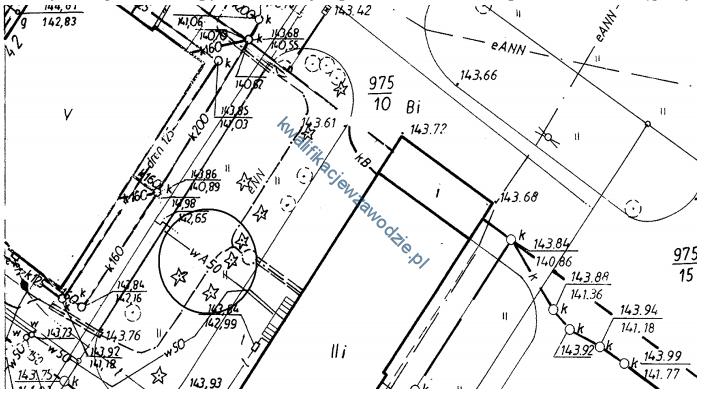b35_mapa2