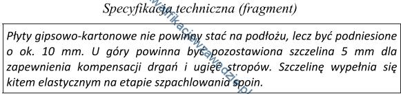 b5_specyfikacja