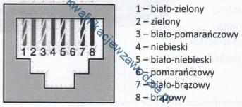 e13_standard