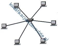 e13_topologia6