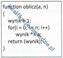e14_funkcja4