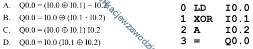e19_program7