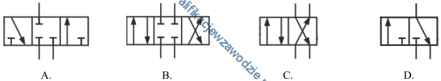 e19_symbole4