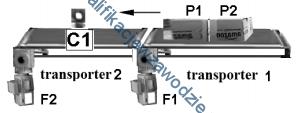e19_transportery