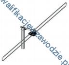 e6_antena