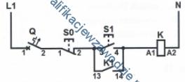 e7_schemat38
