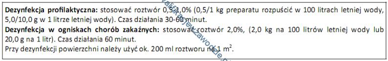 r11_ramka