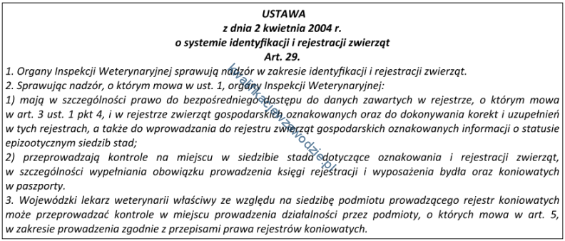 r11_ustawa3
