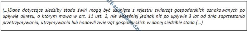 r11_ustawa4