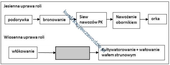 r16_schemat2