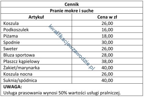 t12_cennik