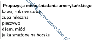 t12_ramka3