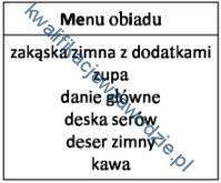 t9_menu2